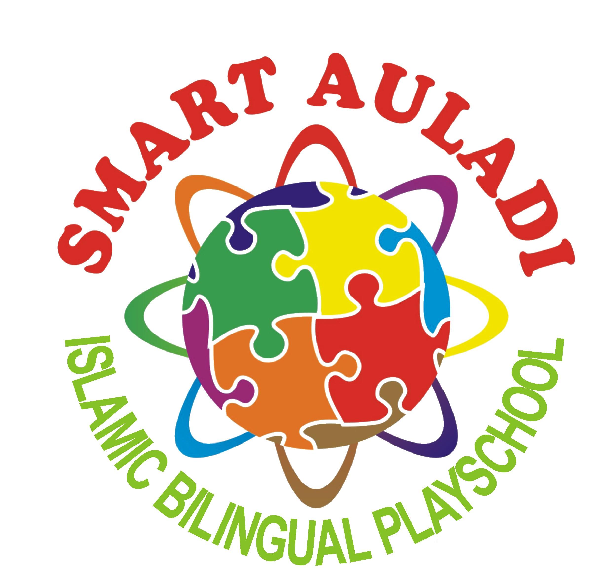 Smart Auladi